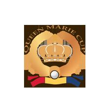 Queen Marie Cup