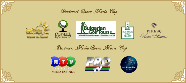 parteneri media Queen Marie Cup editia 2013 2014