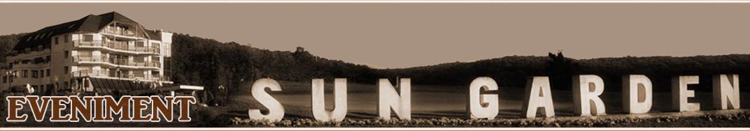 SunGarden Golf